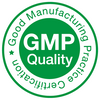 GMP-packing-quality