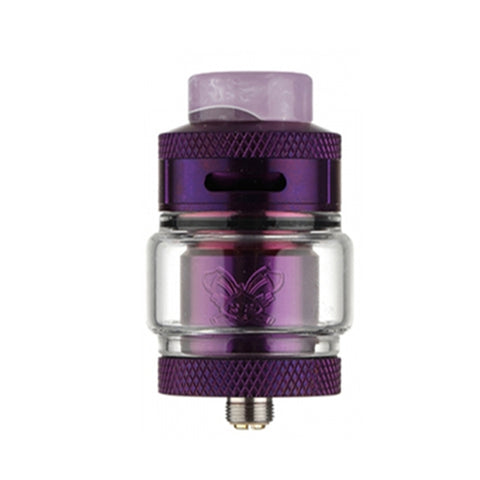 Dead Rabbit RTA Purple