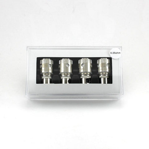 Uwell Crown IV (4) Coils 0.23ohm