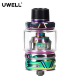 UWELL CROWN IV (CROWN 4) TANK
