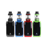 Vaporesso Revenger X Kit 5ml