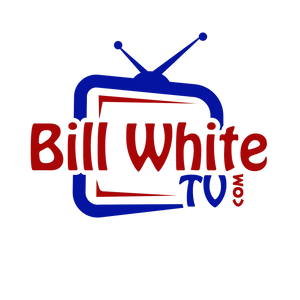 Bill White TV