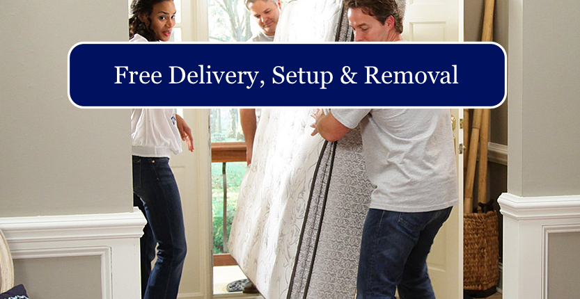 Home Furniture And Bedding In Cornelius Huntersville And