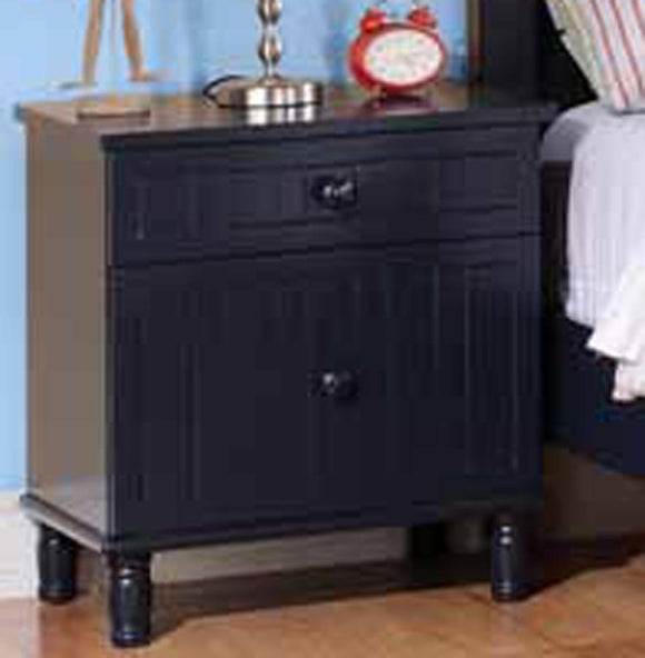 Nightstand (Zachary Collection)