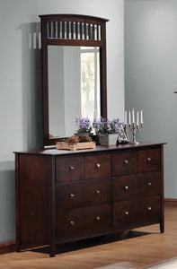 Dresser (Tia Collection)