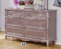 Dresser (Caroline Collection)