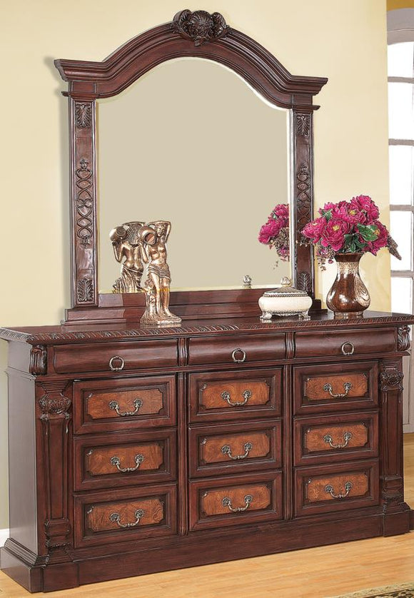 Dresser (Grand Prado Collection)