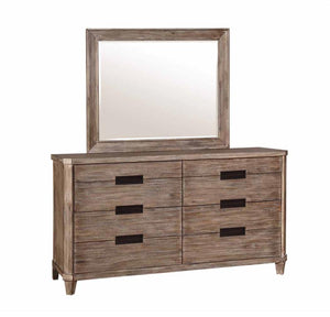 Dresser (Madeleine Collection)