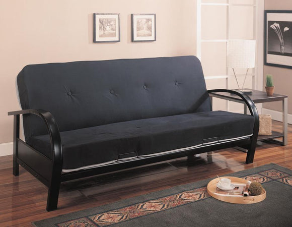 Futon Frame (Living Room : Futon Frames Collection)