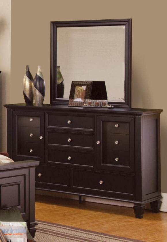 Dresser (Sandy Beach Collection)