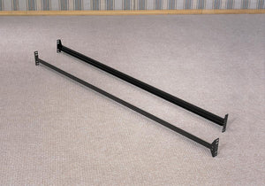 Bed Rails (Bed Frames Collection)