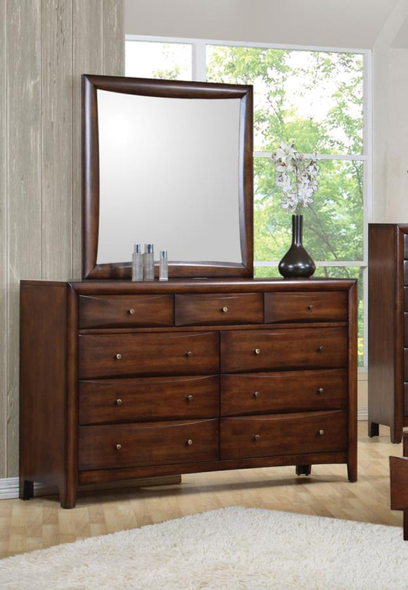 Dresser (Hillary Collection)