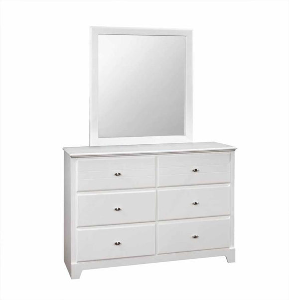 Dresser (Ashton Collection)