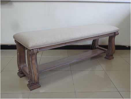 Bench (Ilana Collection)