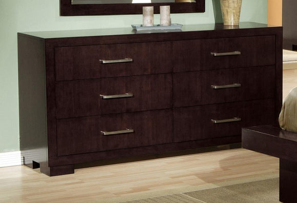 Dresser (Jessica Collection)