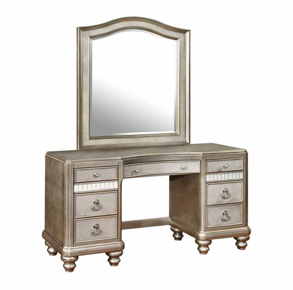Vanity Mirror (Bling Game Collection)