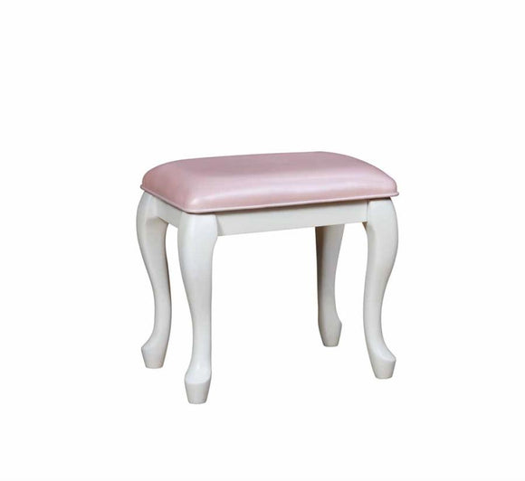 Stool (Caroline Collection)