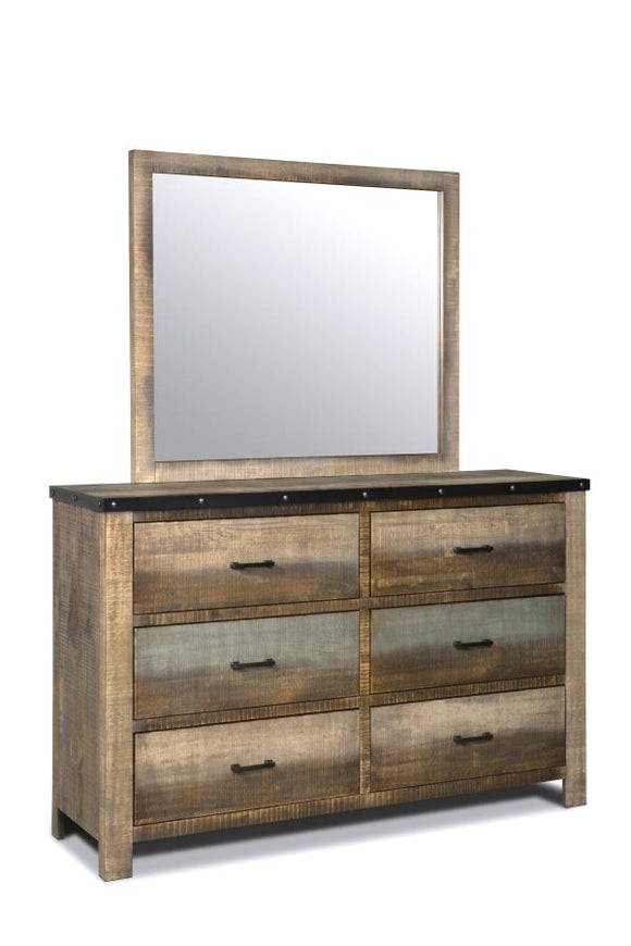 Dresser (Sembene Bedroom Collection)
