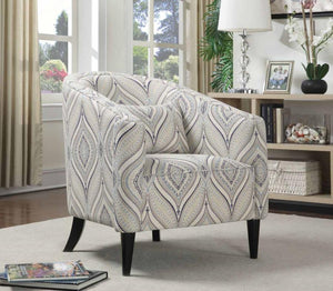 Accent Chair (Claxton Collection)