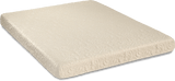 Dreamer Memory Foam Mattress