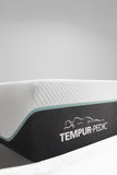 TEMPUR-ProAdapt Medium