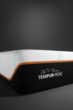 TEMPUR-LUXEADAPT™ SERIES FIRM