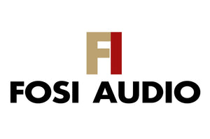 Fosi Audio