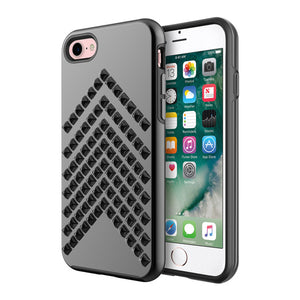 iPhone 7 IPX-6 Water Resistant Case
