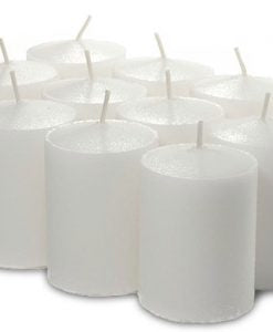 Wholesale Candles (Bulk)
