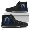 Viking Raven High Top Shoe