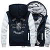 Image of Son of Odin Jacket