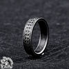 Viking Jewelry Ring for men and women hot sale