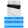 Image of TYR Bedding Set