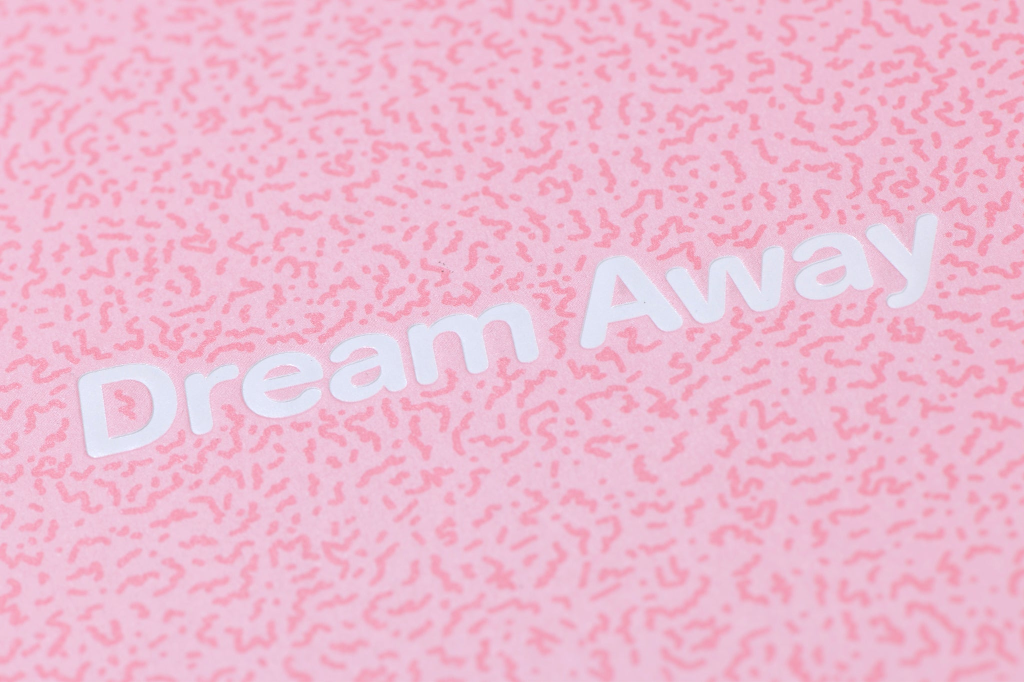 Dream Away