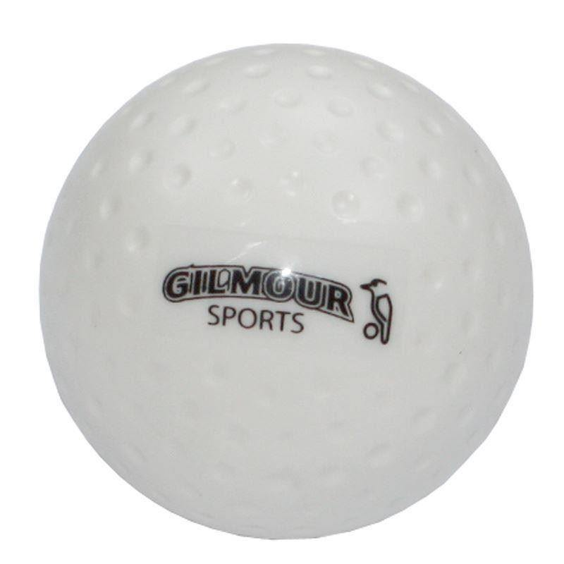 Kookaburra Kookaburra Dimple Sentinel Training Ball - Gilmour Sports