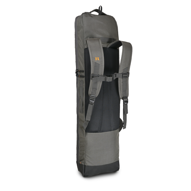 Ritual Tactic Combo Bag 2019 Grey Back