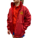 North Kildare Jacket Junior Front
