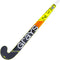 Grays GR9000 Probow 2020 Face Yellow Black