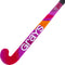 Grays GX1000 Ultrabow Fluo Pink Jr. 2020 Face Pink Purple
