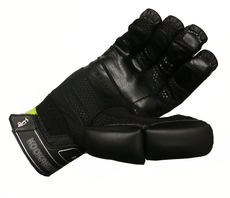 REVIVE Gloves PAIR (2018)