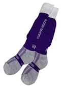 Portrane HC Socks