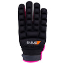 International Pro Pink Glove Right Hand