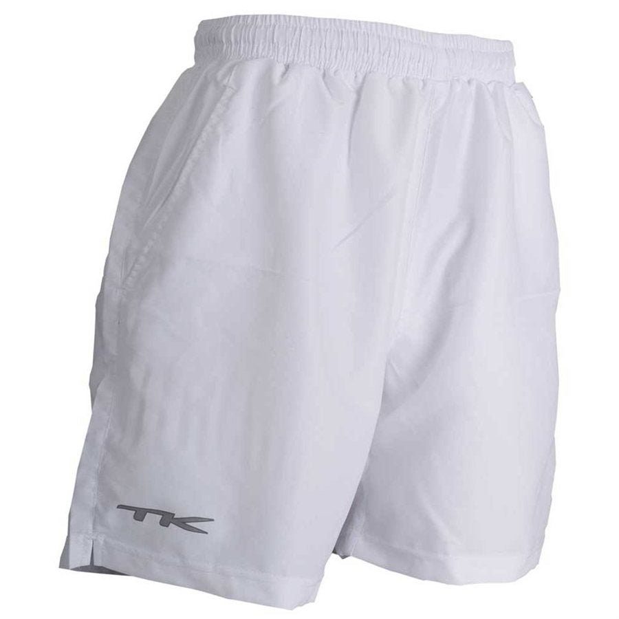 TK Sumare Shorts White