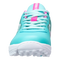Kookaburra Hockey Neon Mint 2020 Toe