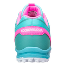 Kookaburra Hockey Neon Mint 2020 Heal