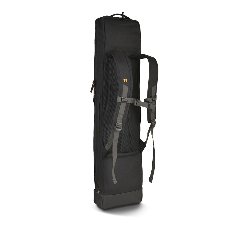 Ritual Tactic Combo Bag 2019 Black Back