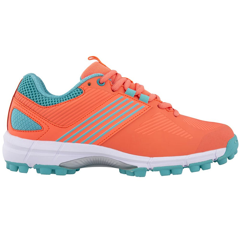 Grays Flash Junior 2.0 Coral / Teal 2020 Outstep