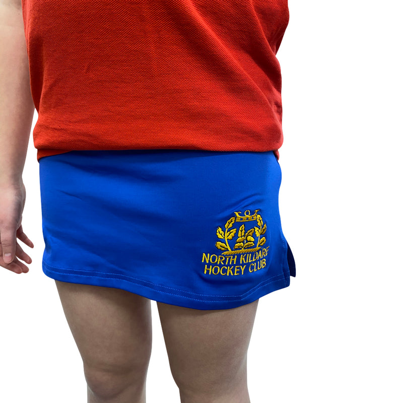 North Kildare Ladies Skort
