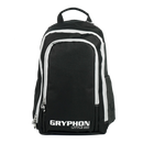 Gryphon Little Mo 2019 Black Front
