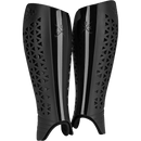 Adidas LUX Shinguard - Total-Hockey Ireland